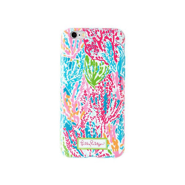 iPhone 6 Cover (€31) ❤ liked on Polyvore