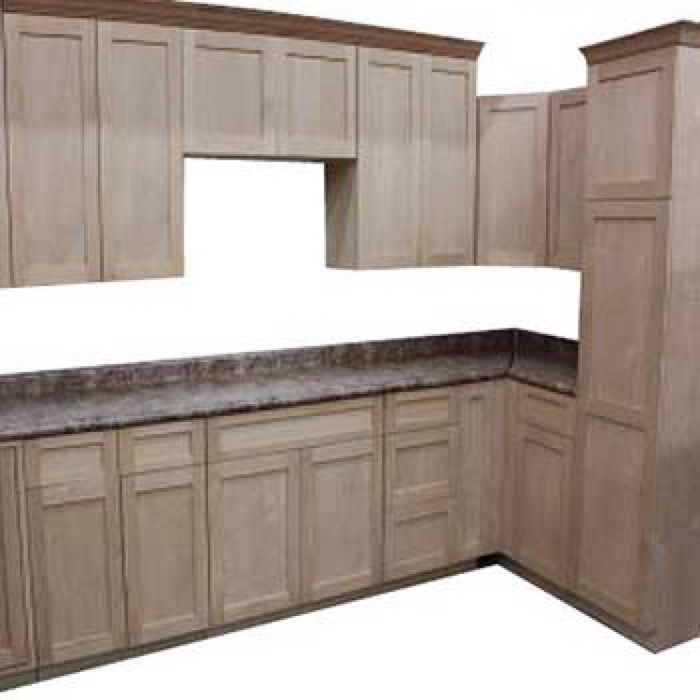 Unfinished Lancaster Alder Kitchen Cabinets Unfinished Kitchen Cabinets Alder Kitchen Cabinets Kitchen Cabinets