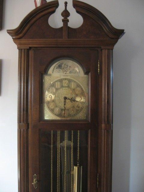 "dating seth thomas adamantine mantel clock Seth thomas made clocks in marble  seth thomas is well known for their ""adamantine"" black mantel clocks,  dating the manufacture of a seth thomas adamantine ."