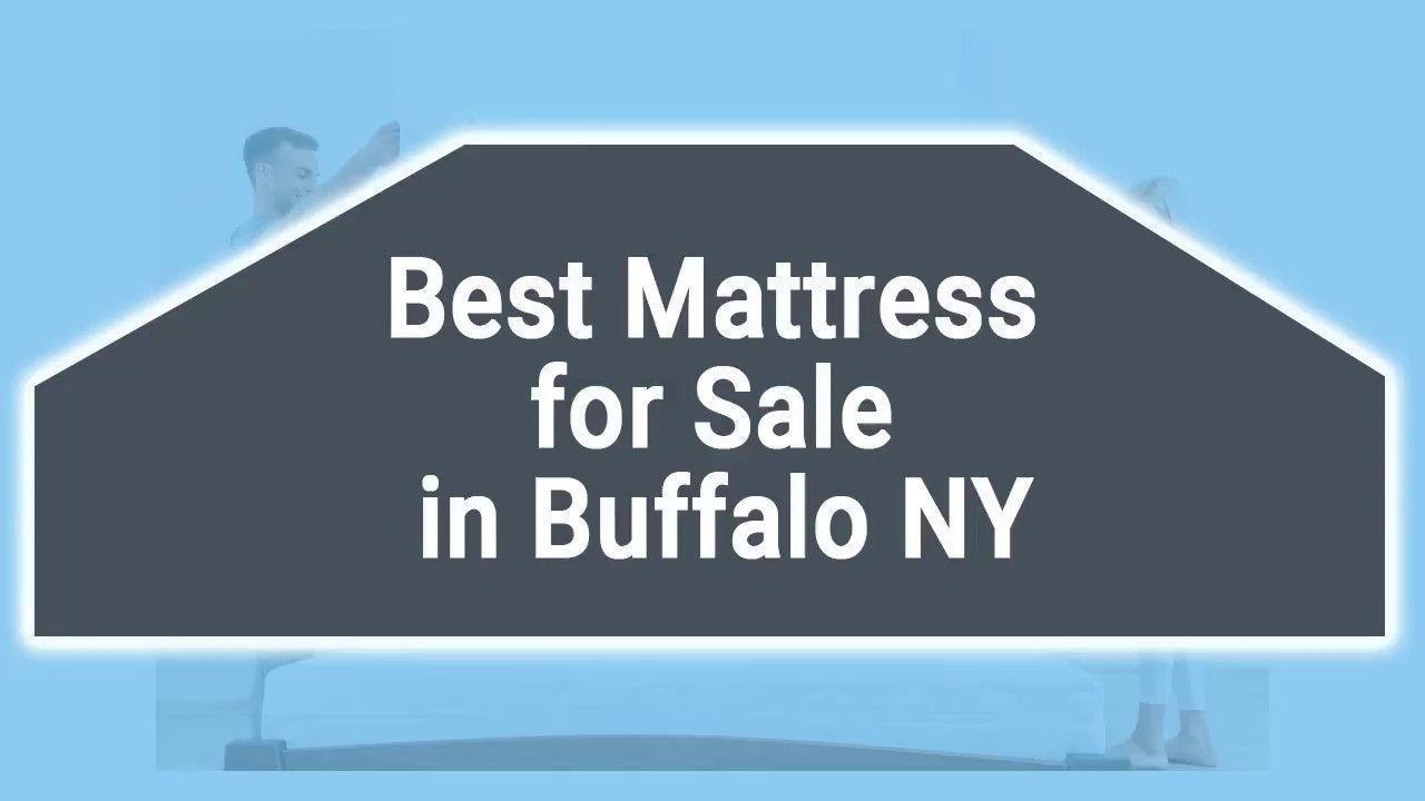 discontinued twin mattresses 10 off america s mattress in danville