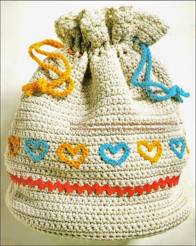 Todo crochet | TAPESTRY | Pinterest