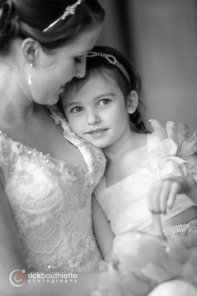 a sweet moment ♥ #rickbouthiettephotography #lakewedding  #rusticweddings  #fallwedding   #nhweddingphotographer  #nhweddings Lake Shore Village Resort   Weare, New Hampshire #fairytalewedding