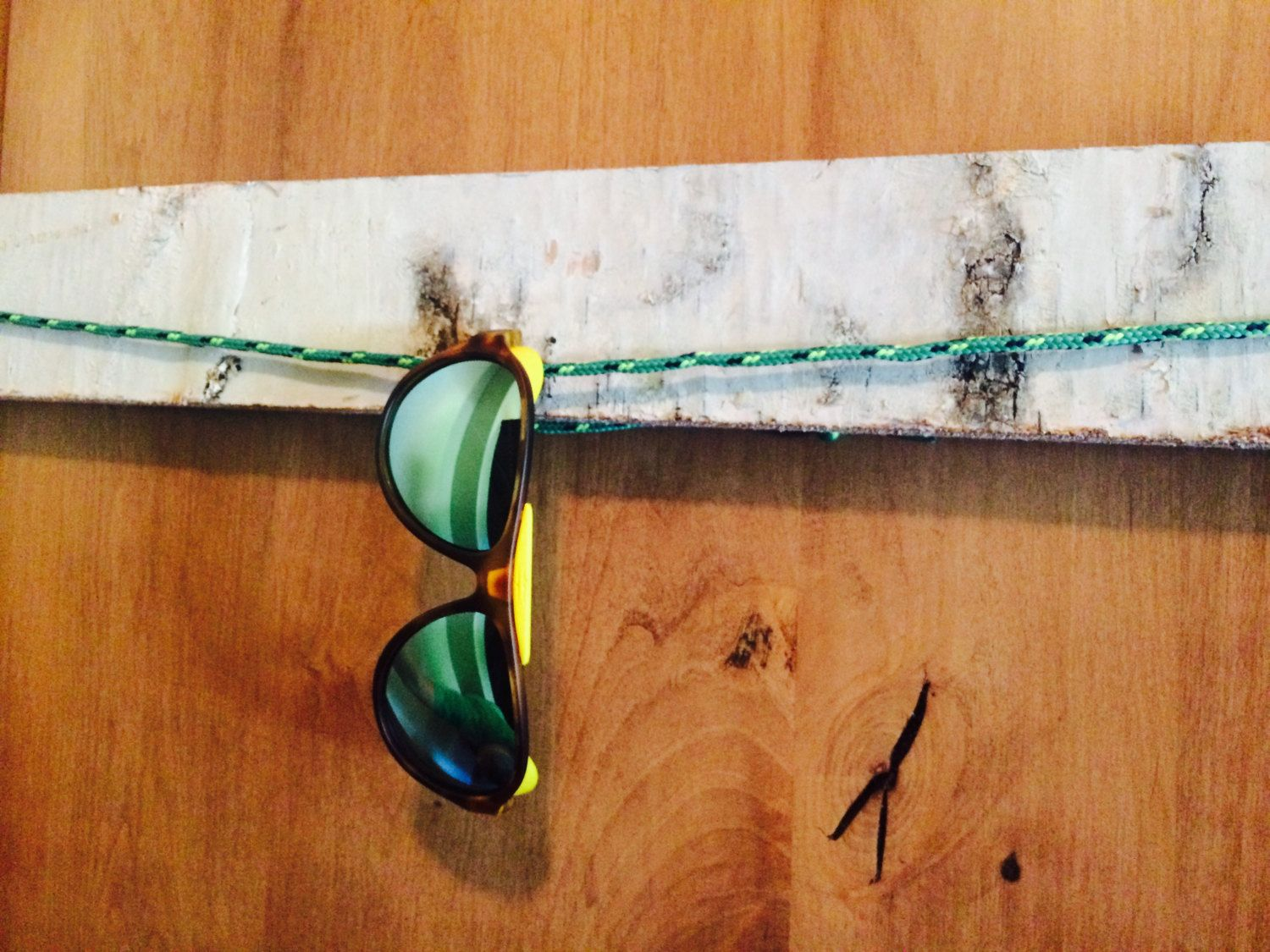ShadeBoards Sunglass Rack by ShadeBoards on Etsy