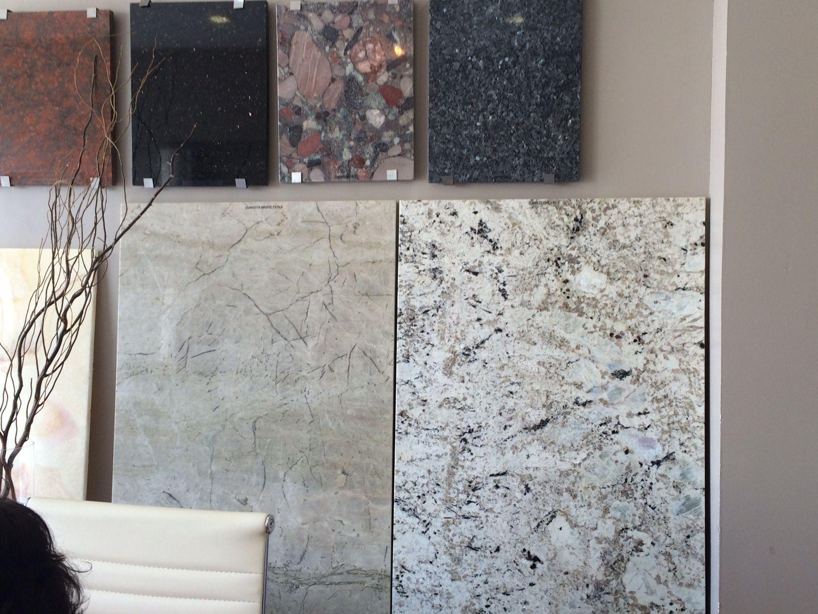 Alicante. Cubierta de granito para cocina | Granite | Pinterest ...