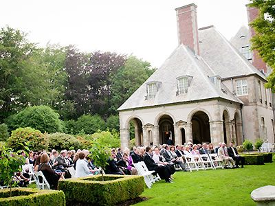 Glen Manor House Portsmouth Weddings Rhode Island Wedding Venues 02871 Mybigday