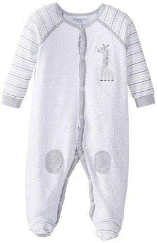 Kyle Amp Deena Unisex Baby Newborn Single Sleeper Geo