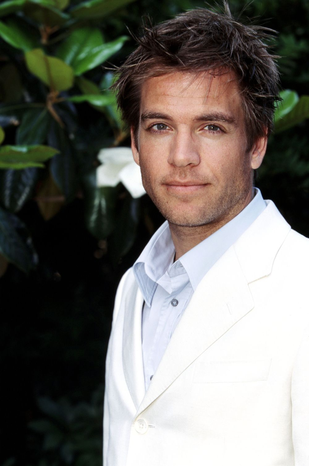 Michael weatherly candidate for jay pinterest michael