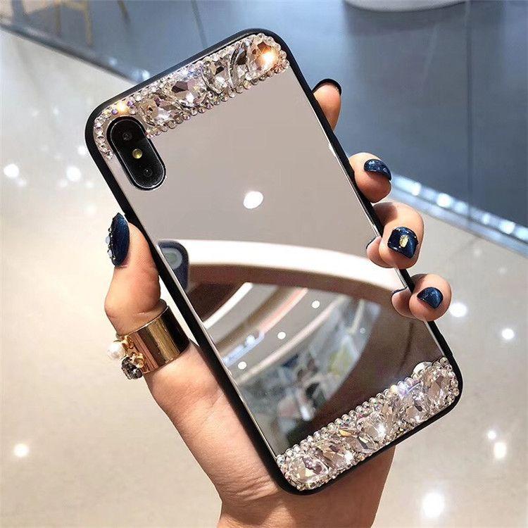 iphone xs max back glass repair cost