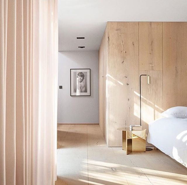 thelocalprojectLight timber & natural light ✨