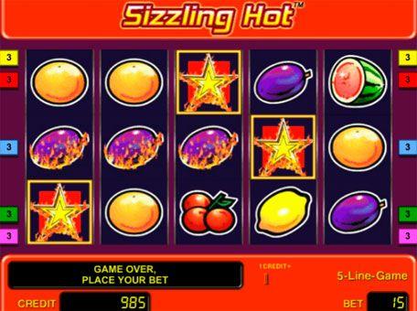 Игроки автоматы онлайн играть бесплатные игры онлайн автоматы