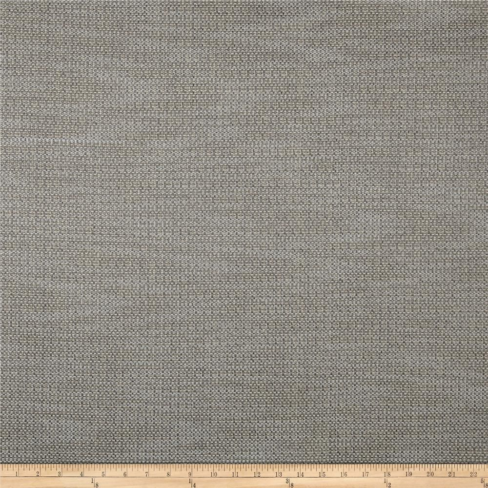 Robert allen crypton upholstery primotex grey from fabricdotcom refresh and modernize an old piece of