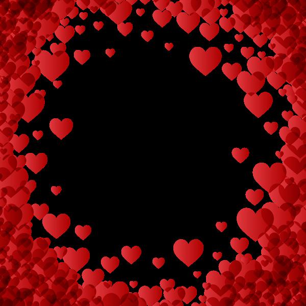 Gifs Y Fondos Paz Enla Tormenta San Valentin Imagenes De Marcos Arte Feliz Cumpleanos Marcos Para Fotos