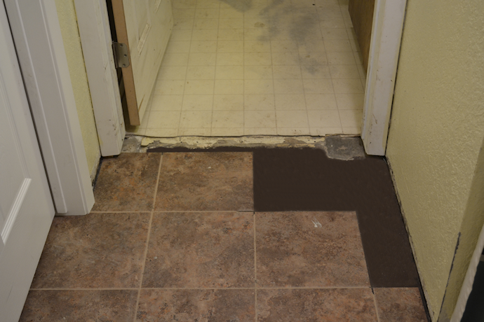 5 Reasons I Love Groutable Peel And Stick Tile