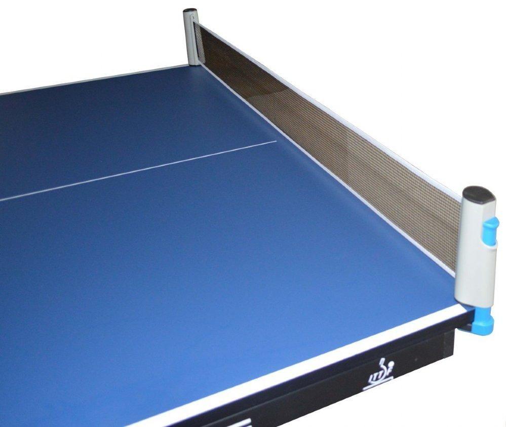 Telescopic Table Tennis Net Post Kit Table Tennis Net Table Tennis Set Telescope