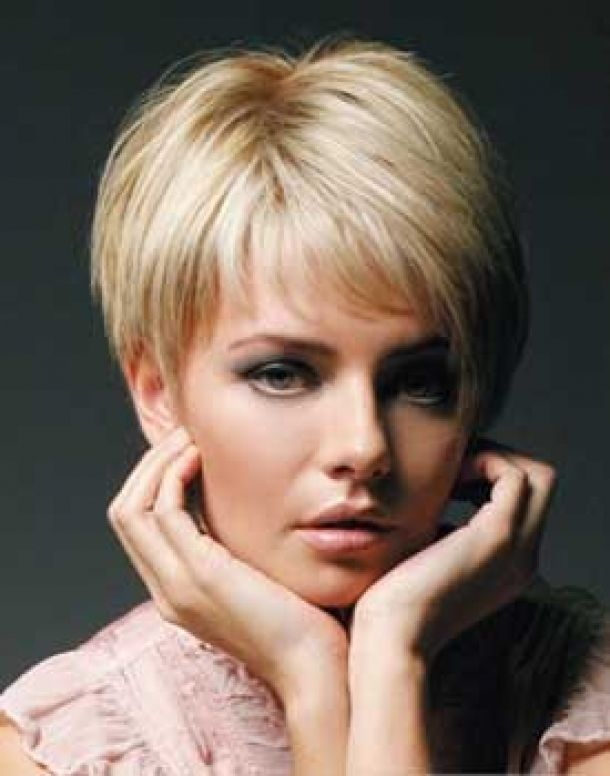 Long Pixie Hairstyles Utopia - Free Download Long Pixie Hairstyles Utopia #3063 With Resolution 275x350 Pixel | KookHair.com