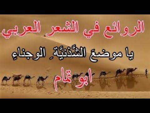 Pin By Sara Hassaan On روائع الشعر العربي Calligraphy Arabic Calligraphy