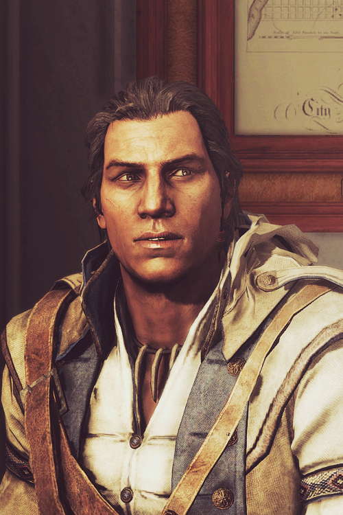 301 Best Connor Kenway Images In 2020 Assassin S Creed Assasins
