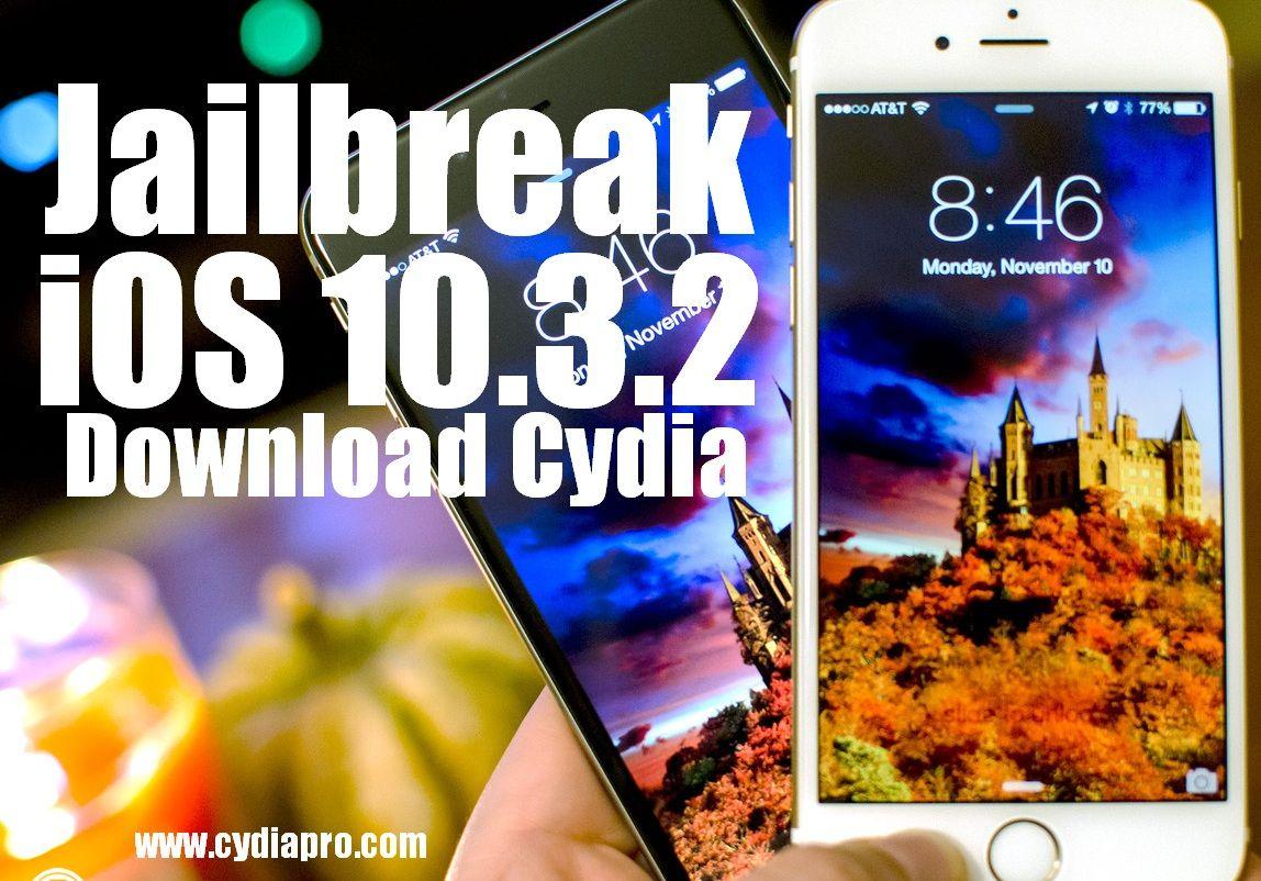 snapchat third party app fix jailbreak