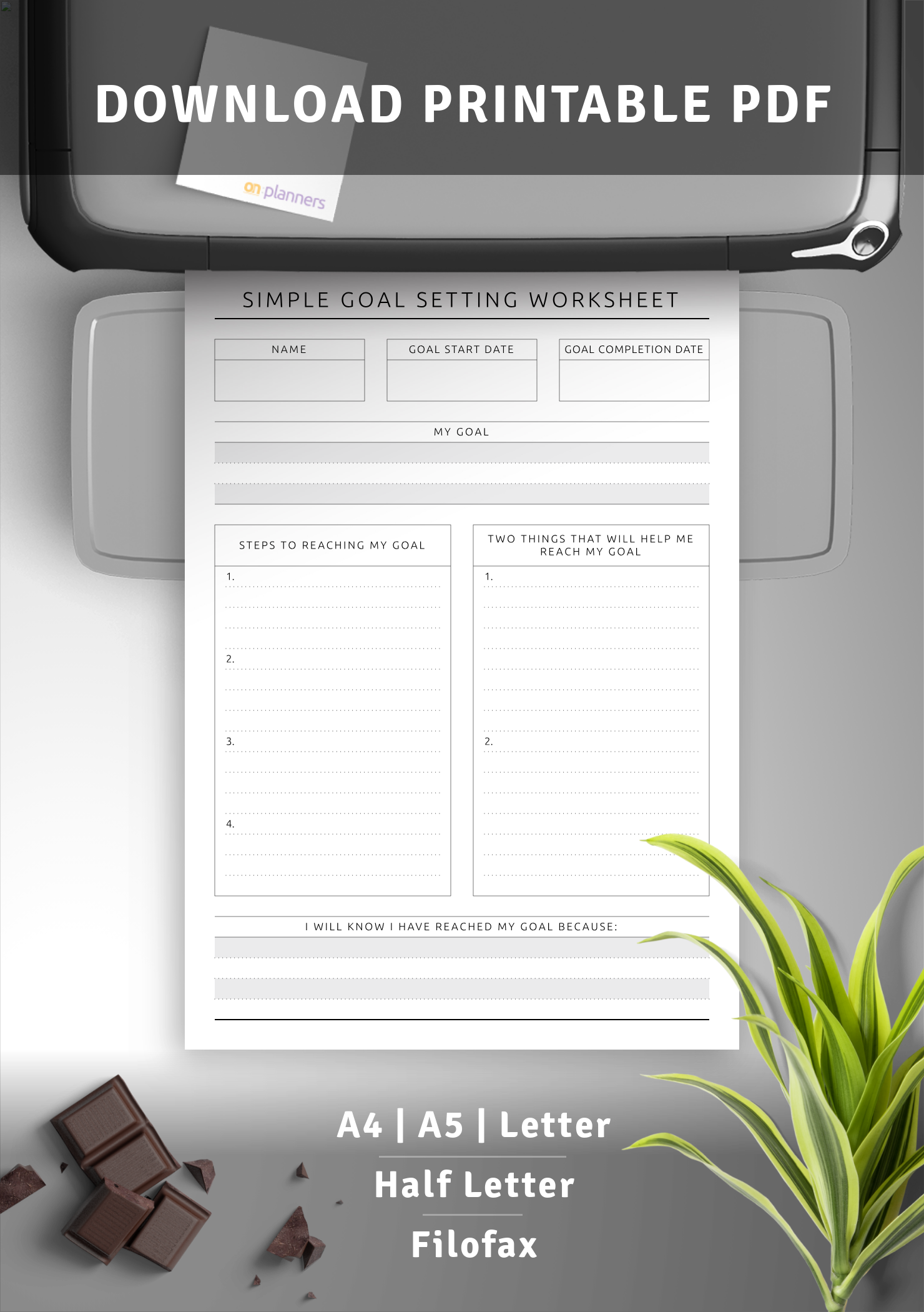 Daily Work Sheet Templates In
