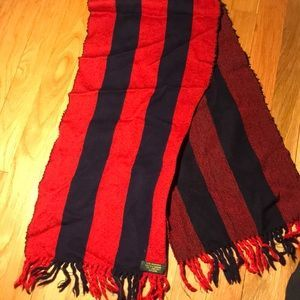 Mens Scarf #fashion #clothing #shoes #accessories #men #mensclothing #scarves #mensscarves