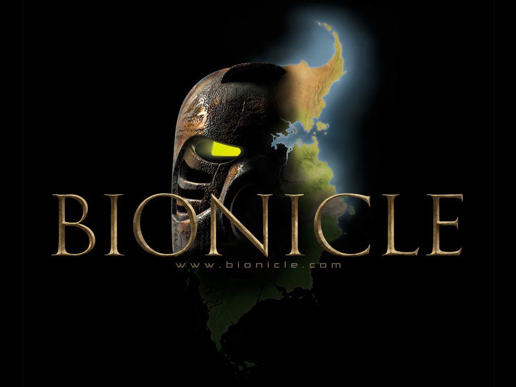 I Miss Bionicle Bionicle Lego Bionicle Lego Art