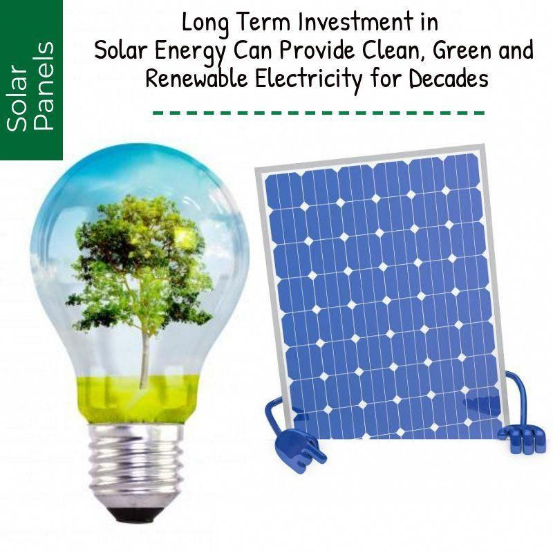 Solar Panels Why Its Sensible To Buy Them Now Best Solar Panels Solar Energy Solar Solutions