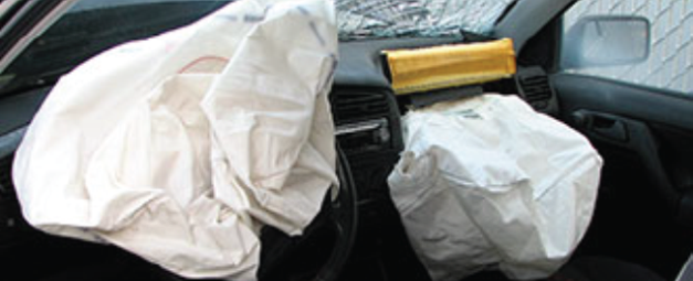 NHTSA imposes largest civil penalty in its history on