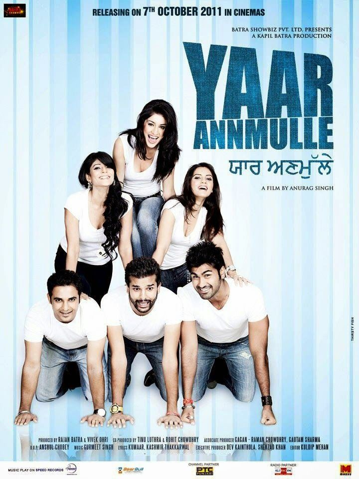 Yeh Dooriyan english dubbed 720p torrent download