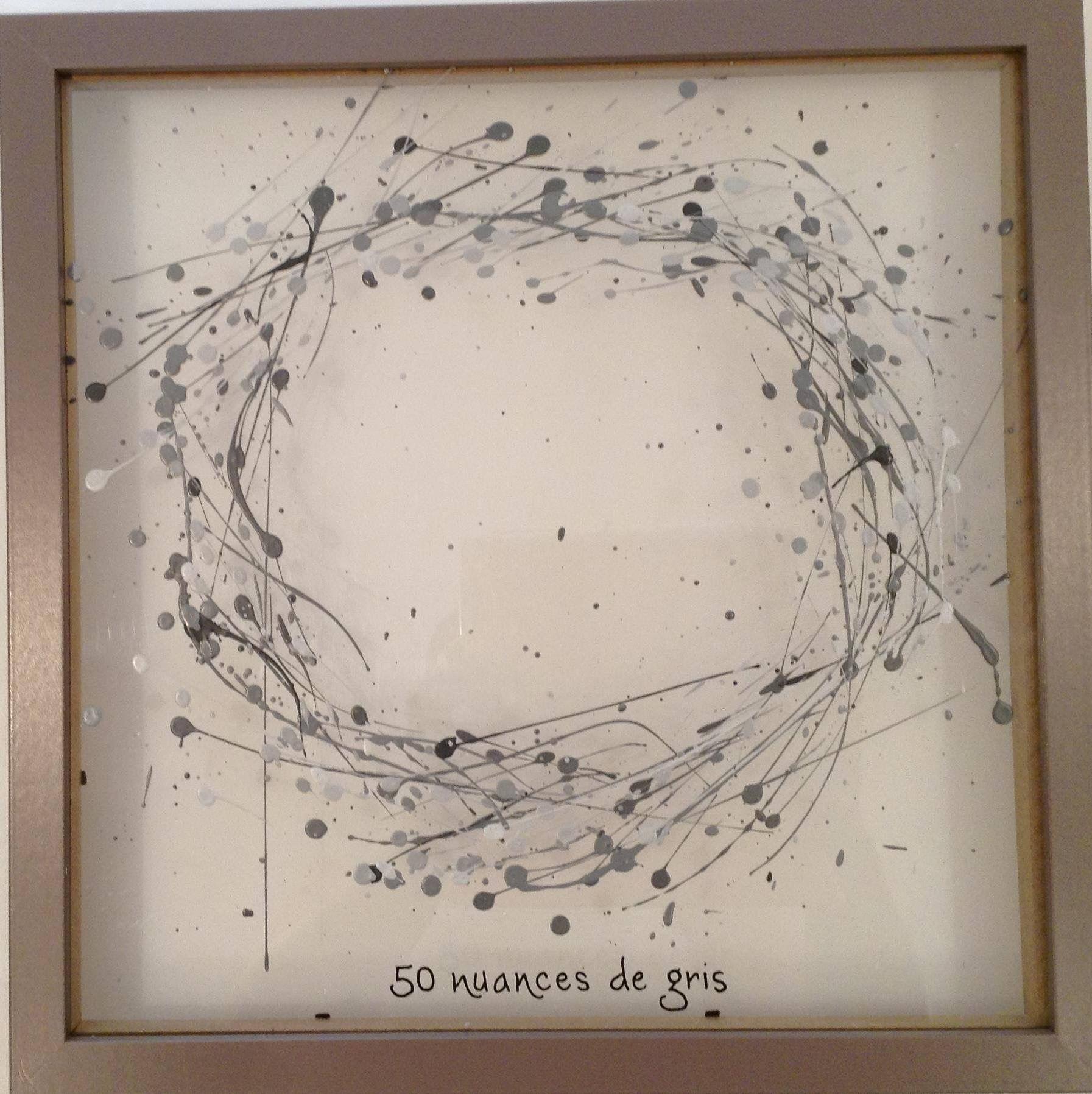 Pin by Andris Heidemanis on Stikla apgleznošana | Pinterest