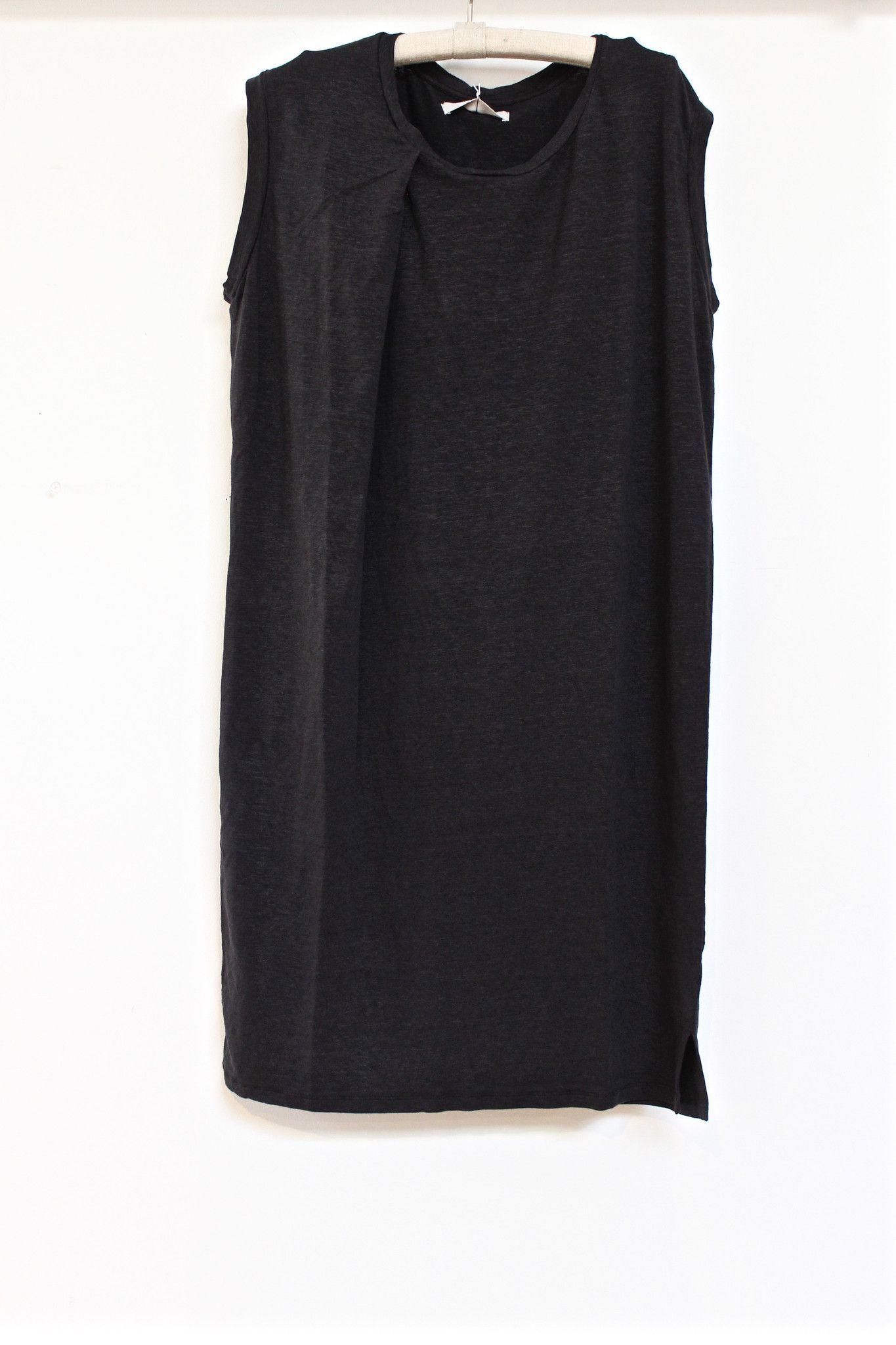 helio dress