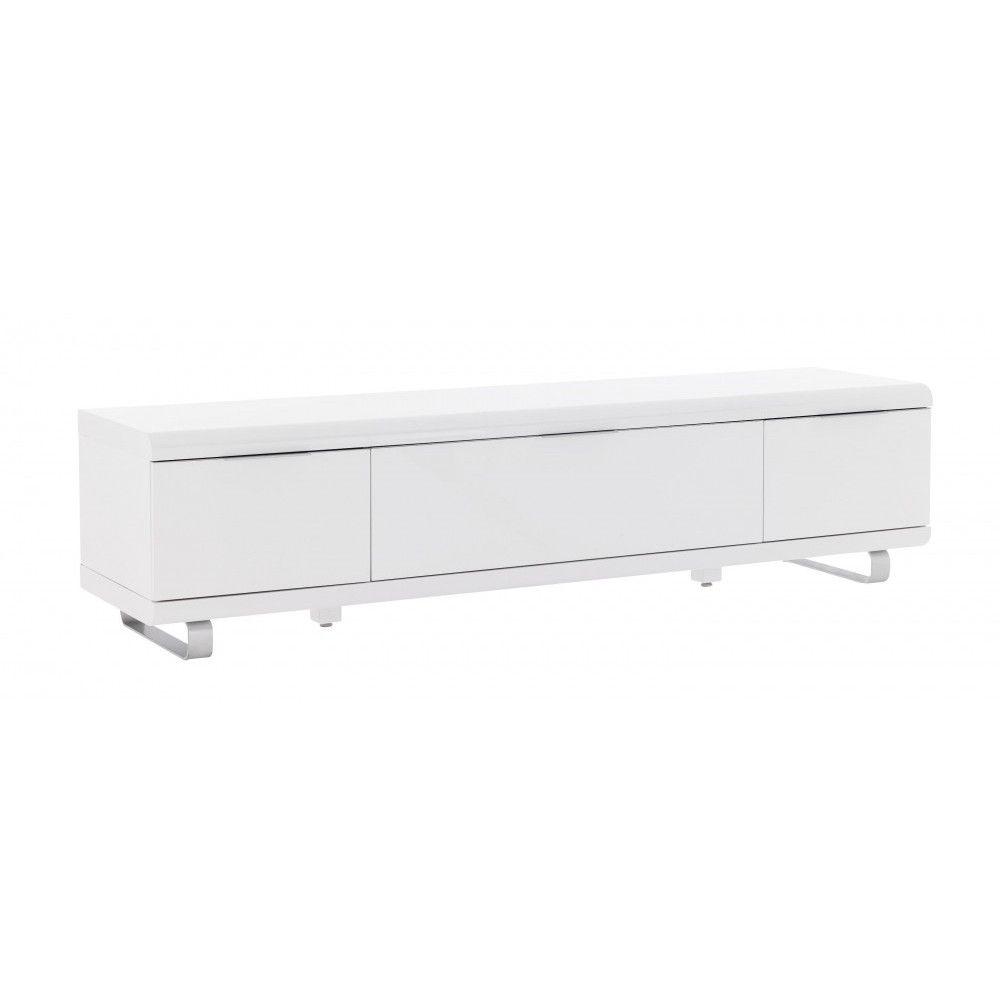 Space meubles tv hifi salons meubles fly for the home meuble tv meuble et meuble tv - Meuble salon fly ...