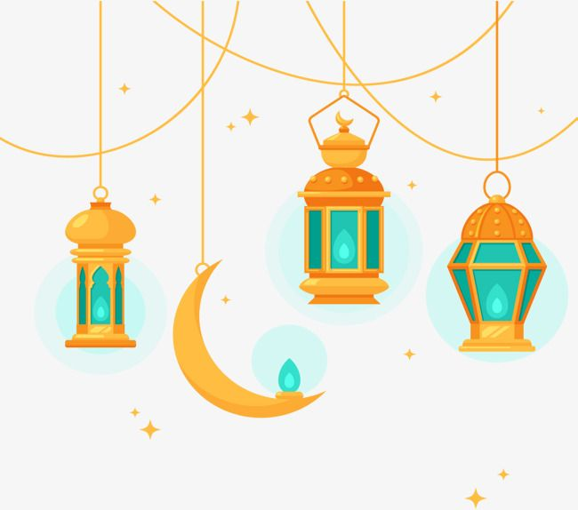 Millions Of Png Images Backgrounds And Vectors For Free Download Pngtree Islamic Lantern Ramadan Printables Ramadan Png