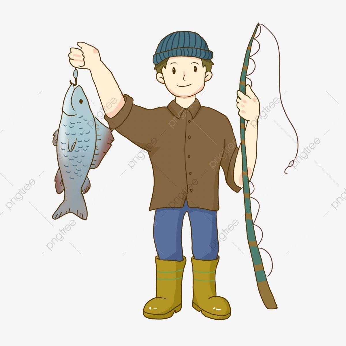 ชาวประมงชาวประมงตกปลาชาวประมง ชาวประมง ปลา ค นเบ ดตกปลาภาพ Png และ Psd สำหร บดาวน โหลดฟร ในป 2021 รองเท าบ ทก นฝน ปลา แนวปะการ ง