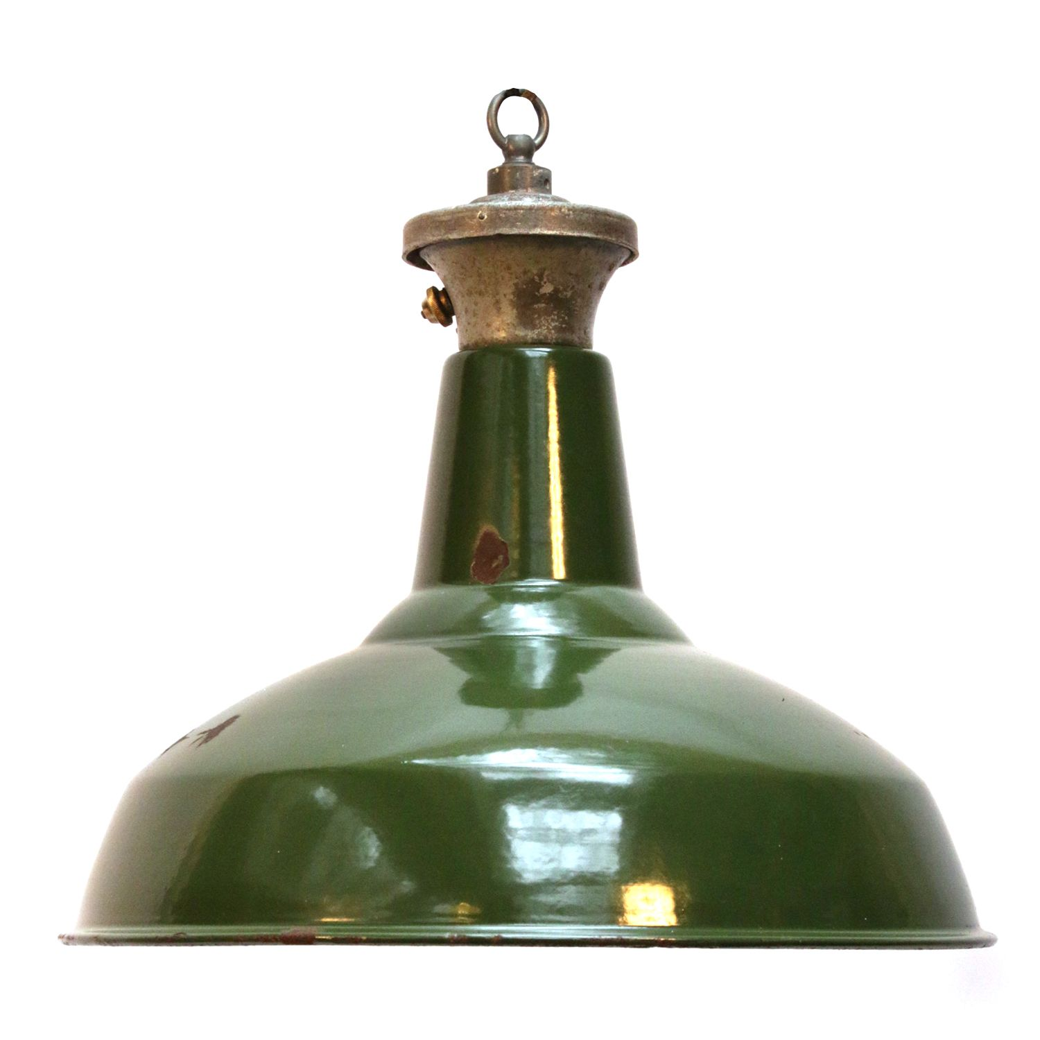 kirton 40   Lights   360volt. The biggest collection vintage industrial lighting. Specialized in factory, enamel and industrial lamps. www.360volt.com