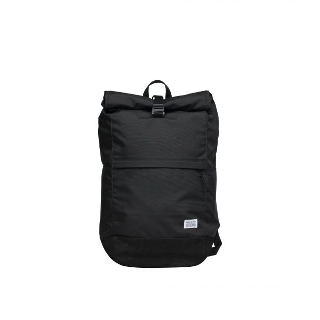 NORSE PROJECTS ISAK RUCKSACK - NYLON - Norse Projects   Bags ... 4928c7c37d