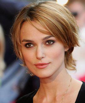 Diamond Shaped Faces Google Search Diamond Face Shape Hairstyles Diamond Face Shape Short Hair Styles