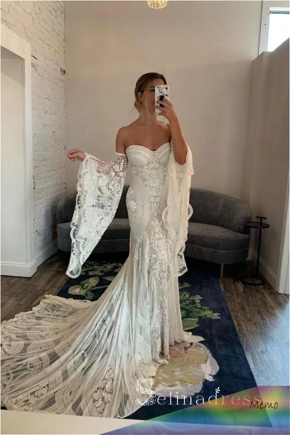 pin von İpek auf wedding İnspiration in 2020