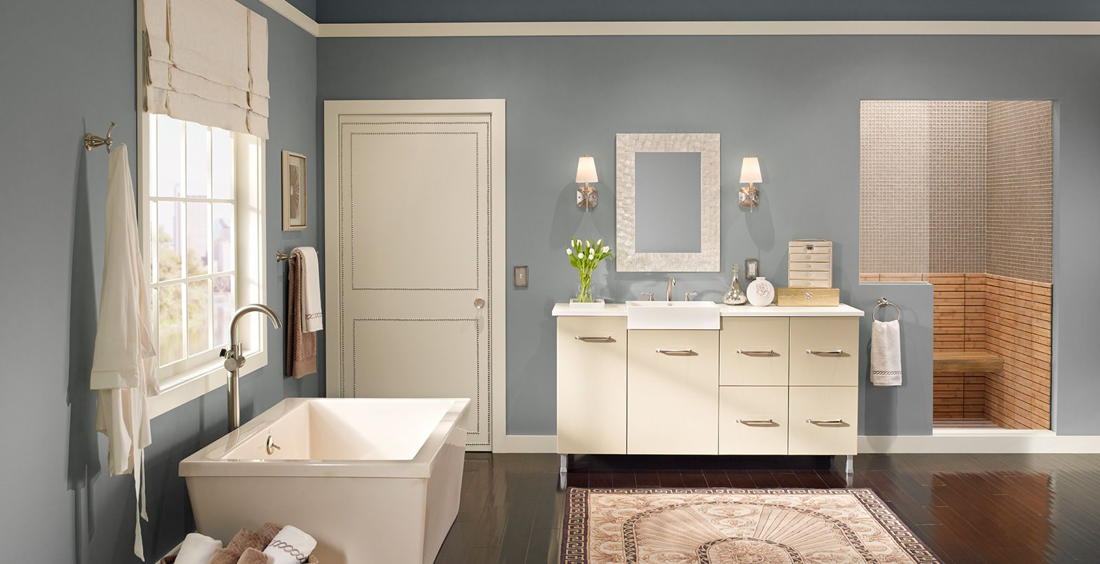 Pin On Awesome Bathroom Improvement Asset