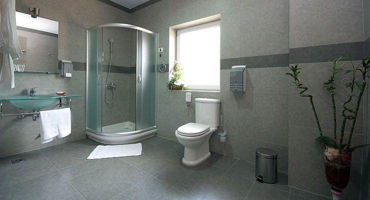 Frameless Shower Door Installation Cost Frameless Shower Doors Shower Doors Frameless Shower