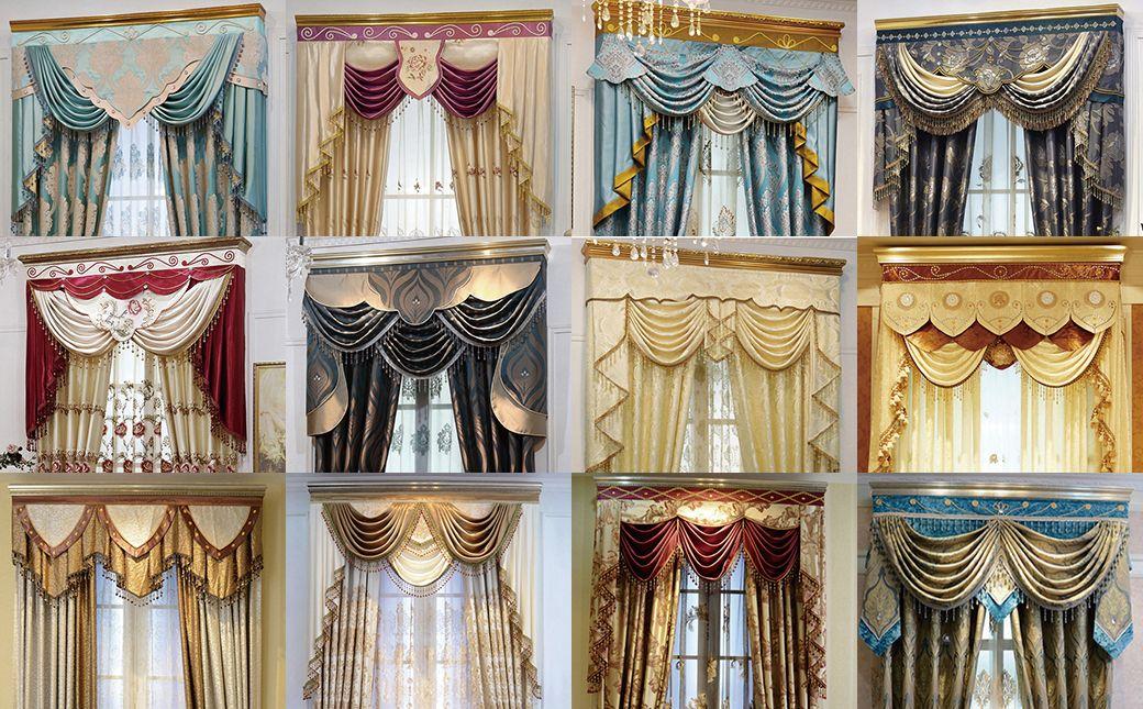 Custom curtains online good design withcustom luxury window curtains drapes valances custom curtains