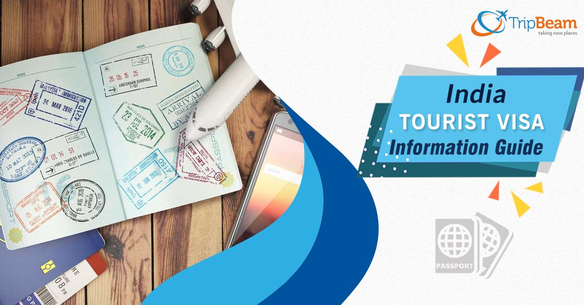 Tourist Visa Information Guide for Canada to India Flyers!  India is a well-liked holiday destination among those staying in Canada. Therefore, to ease your worry, we have come up with a tourist visa guide for Canada to India flyers. Read more...  #CanadatoIndia #TouristVisa #CanadatoIndiaflights #traveller #travelling #Traveltips #Tripbeam