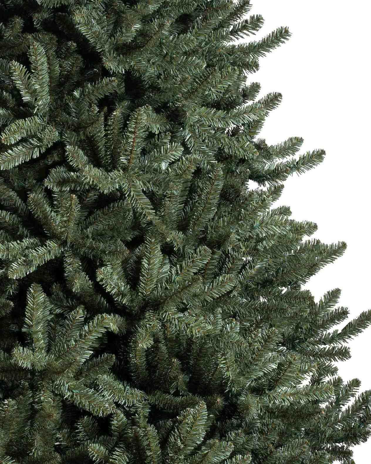 new post blue spruce artificial christmas tree - Blue Spruce Artificial Christmas Tree