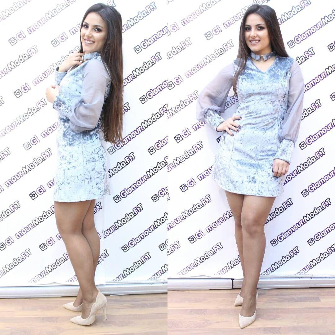 Short Dress Instagram Da Glamour Boutuqie F T Glamour Moda F T Platya 58yox 49azn Butun Malarmiza Endirim Var Short Dresses Dresses Shirt Dress