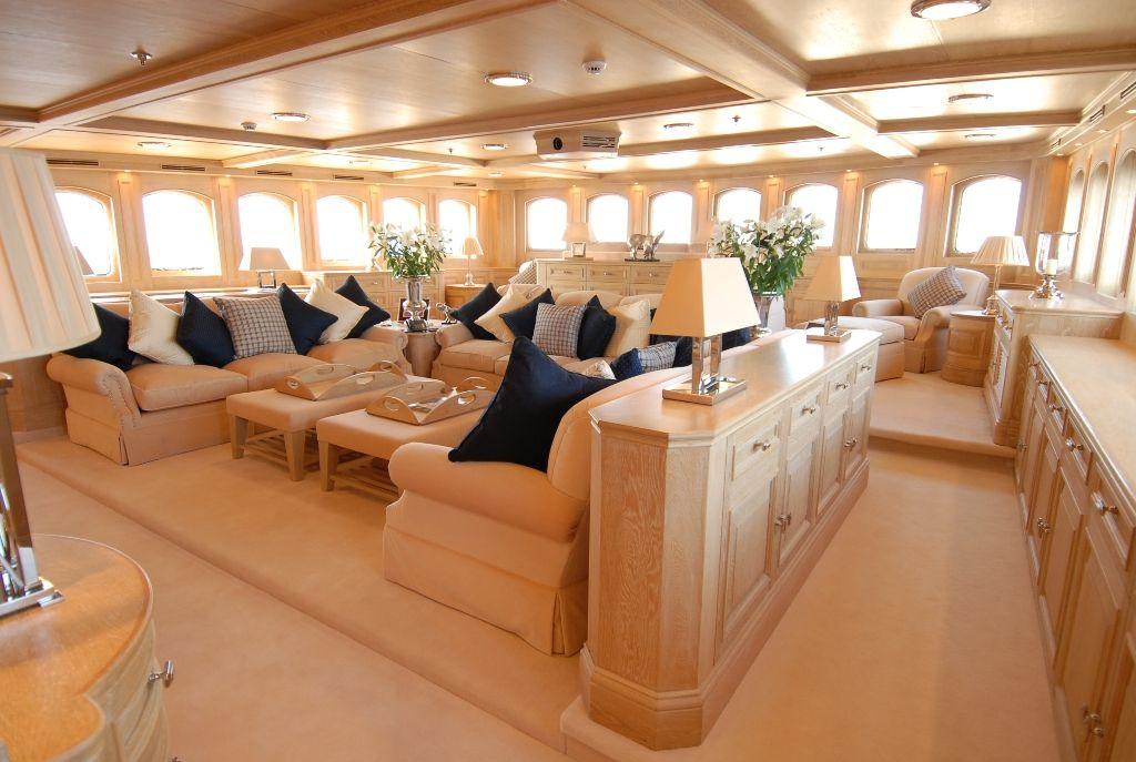 "mega yacht interiors super OR yacht OR interiors ""interior"