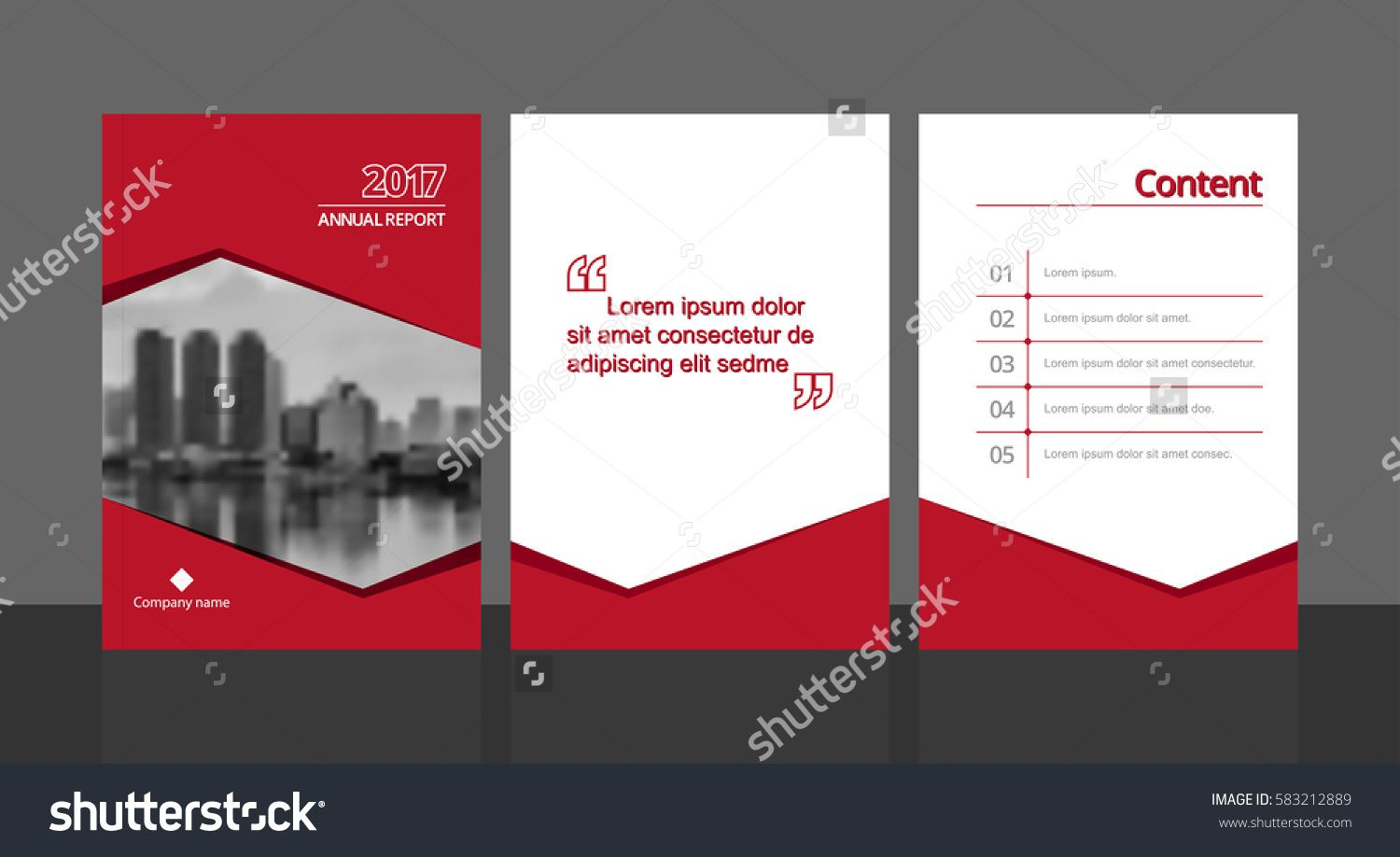 Cover design for annual report or business catalog magazine flyer cover design for annual report or business catalog magazine flyer booklet and content accmission Gallery