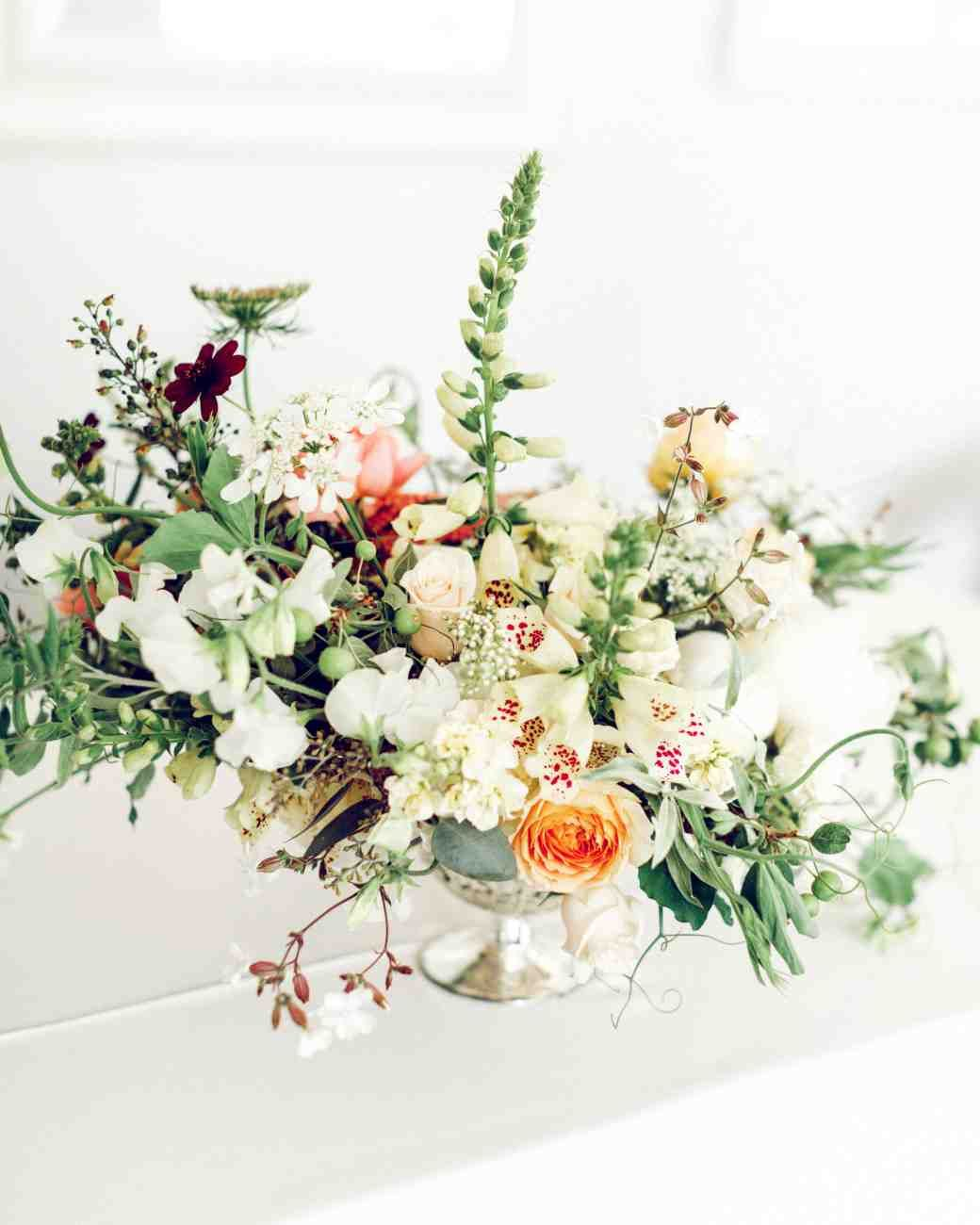 top floral designers to book for your wedding martha stewart