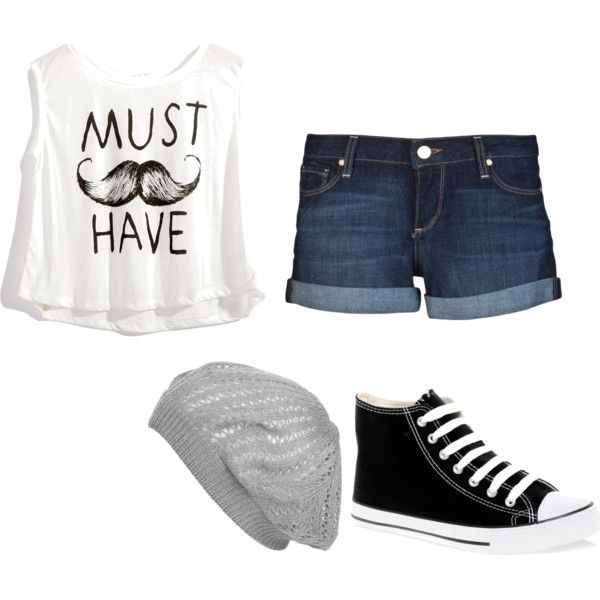 """""""nina's outfit"""" by cara-rose-mettler on Polyvore"""