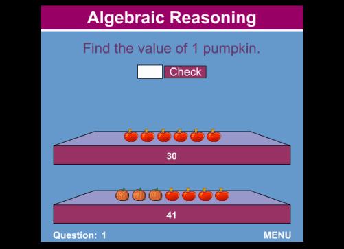 Math Games For 6th Grade | 6th Grade Math Games Online | Math Chimp ...