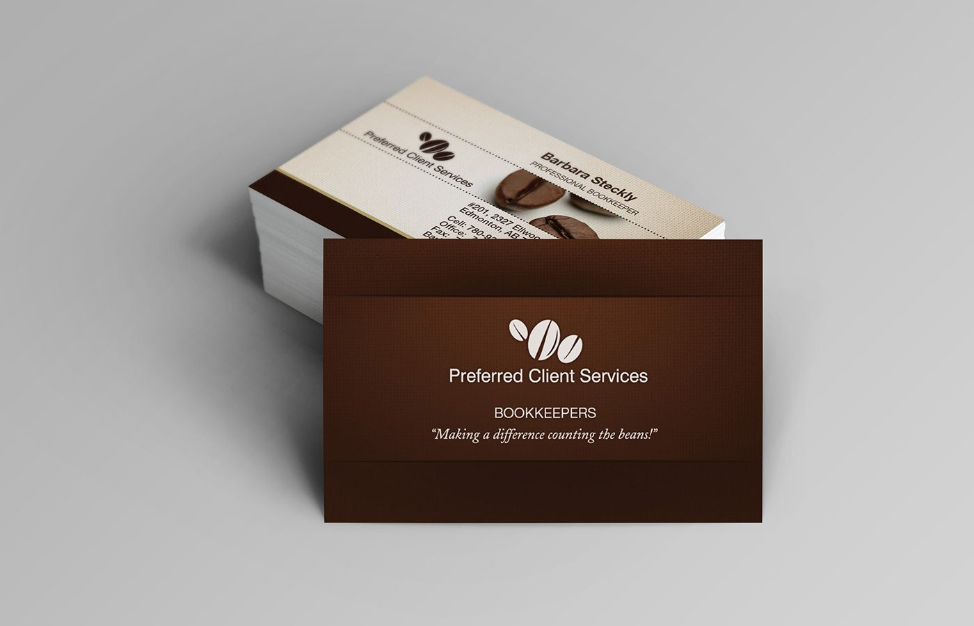 Hotspot Creative Solutions | Preferred Client Services Business ...