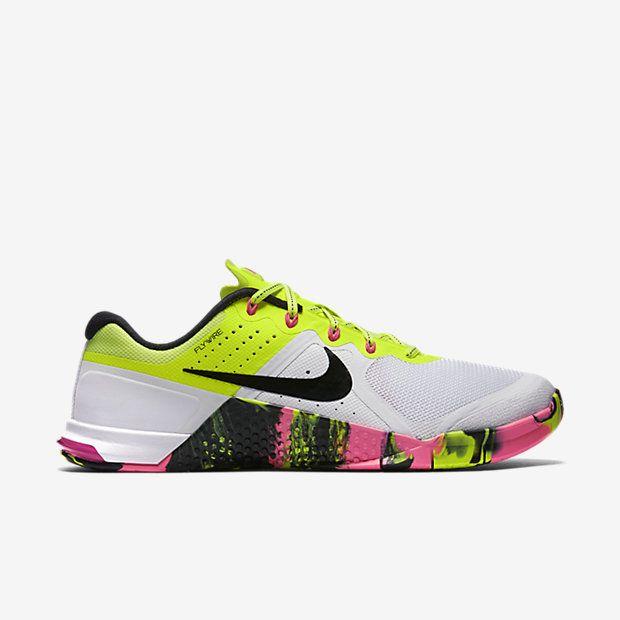 32eaf218eb Nike Metcon 2 ULTD Women's Training Shoe | My Style in 2019 ...